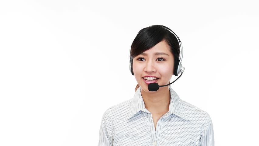 Promising Call Center Careers Assisted by BPOSeats.com