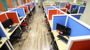 BPOSEAT.COM office