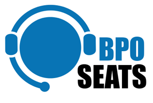 BPOSeats.com is the Ideal Set-up for Your Company