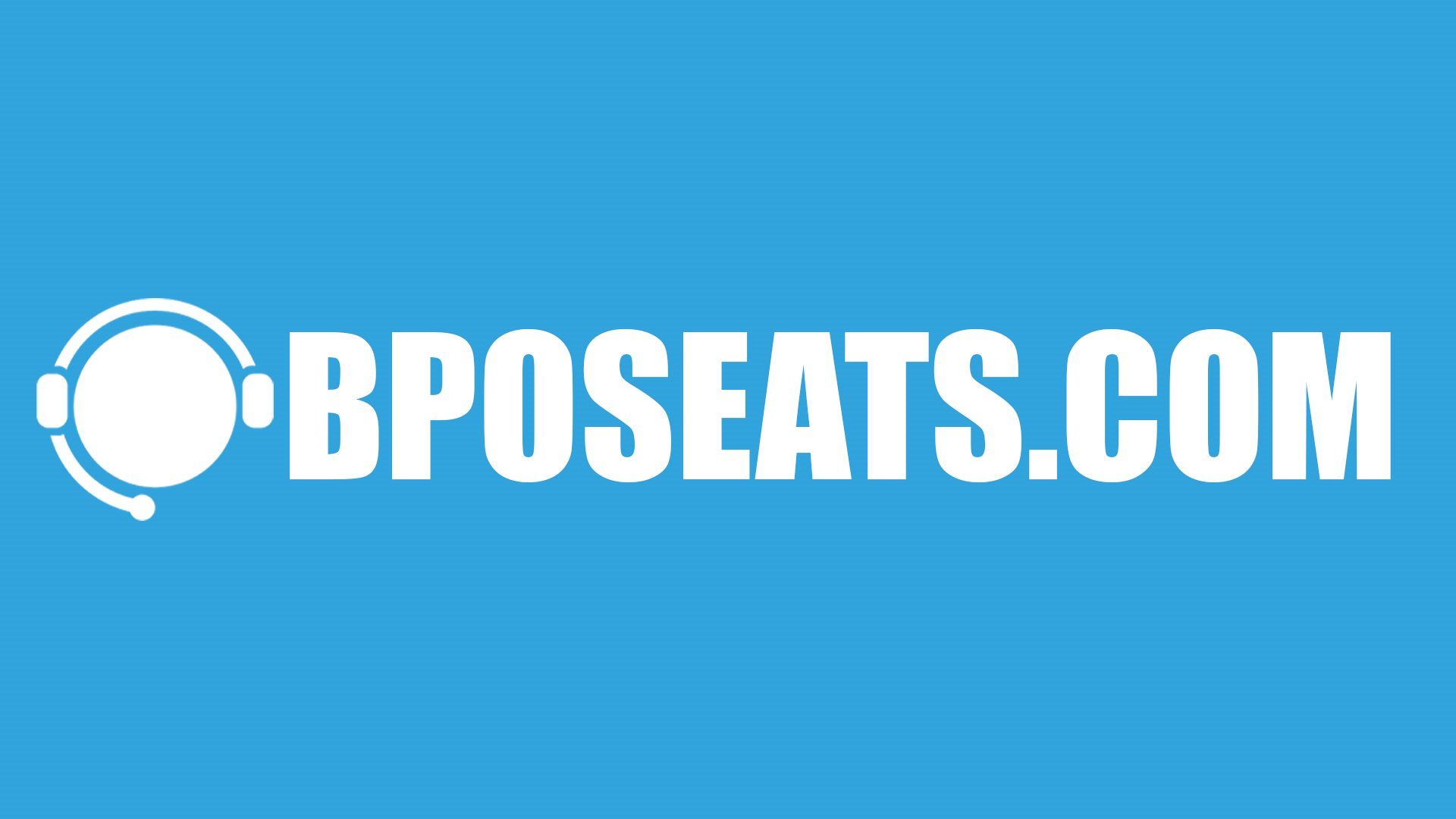 BPOSeats.com: A Reliable and Knowledgeable Seat Leasing Partner