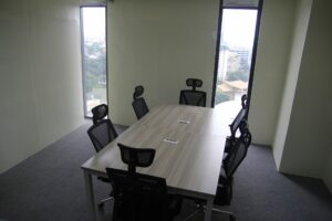 Seat Leasing Options For Call Center Companies in the Ph