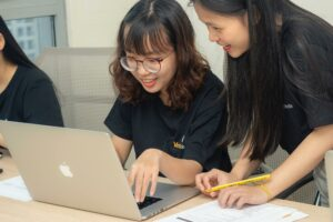 An excellent customer care ESL tutors in the Philippines