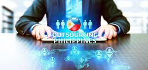 The rise in IT and digital processes in the Philippines