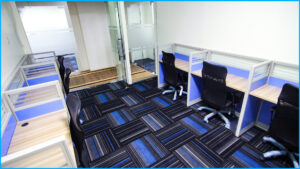 Lease Call Center Seats with BPOSeats.com and Leave No Regret