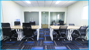 Need an instant solution for renting an office in Cebu? BPOseats.com is your answer!